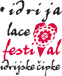 Festival idrijske čipke