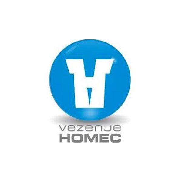 Homec