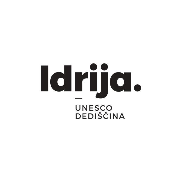 Zavod za turizem Idrija