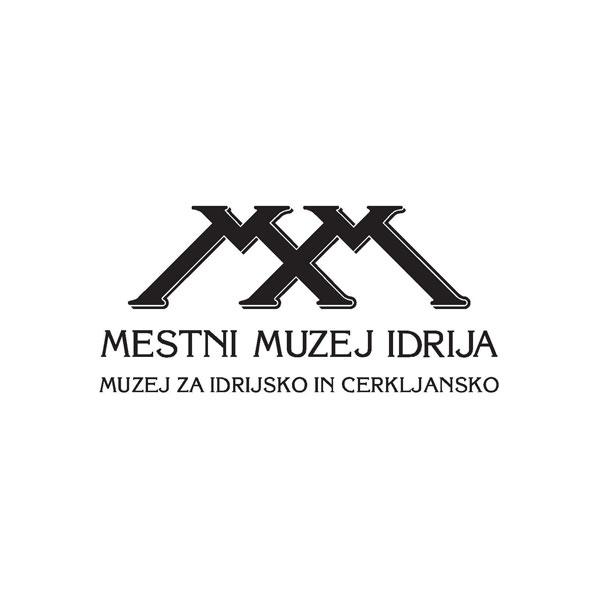 Mestni muzej Idrija