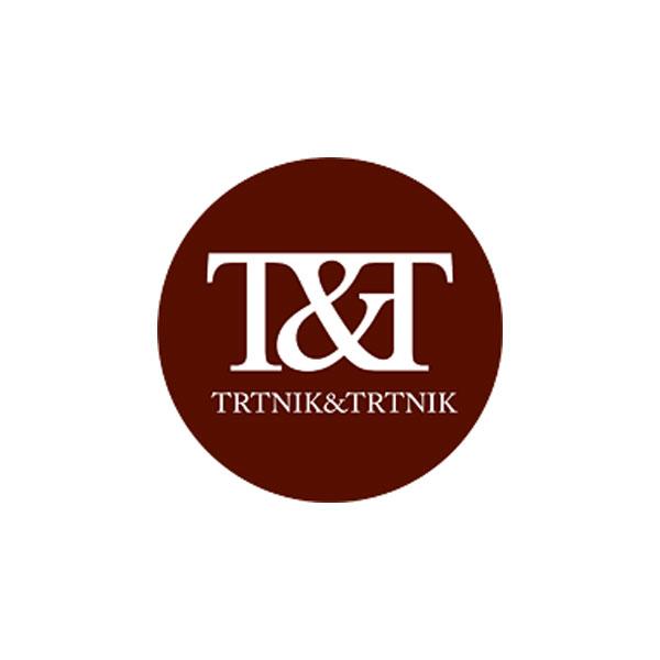 Trtnik & Trtnik